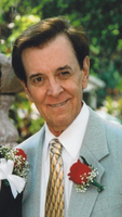 Anthony F. Vergoni