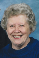 Helen D. Nightingale