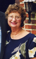 Janet A. Powers